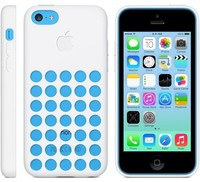 Conoce los accesorios para los nuevos iPhone 5C y iPhone 5S