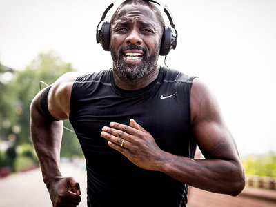 '100 Streets', tráiler de otro drama de vidas cruzadas con Idris Elba y Gemma Arterton