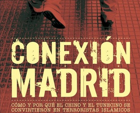 Conexión Madrid