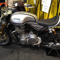 Foto 15 de 68 de la galería swiss-moto-2014-en-zurich en Motorpasion Moto