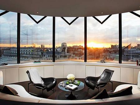 Hotel ME London Aldwych