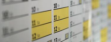Si el horario laboral lo decide la empresa, ¿dónde queda la flexibilidad?