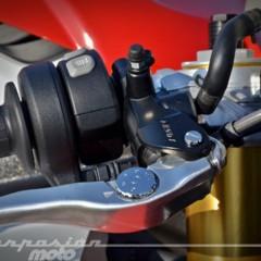 Foto 34 de 35 de la galería bmw-s-1000-rr-1 en Motorpasion Moto