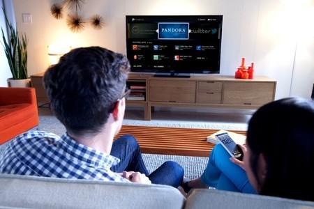 Primeros pasos para elegir un nuevo televisor: Smart TV y 3D