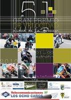51º Gran Premio de Velocidad Ciudad de La Bañeza