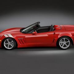 Foto 2 de 10 de la galería 2010-chevrolet-corvette-grand-sport en Motorpasión