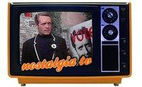 'El Prisionero', Nostalgia TV