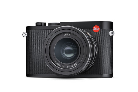 Leica 002