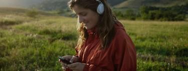 Adiós al audio Bluetooth 'regulero': Qualcomm aptX Adaptive quiere que te olvides de los cables para siempre