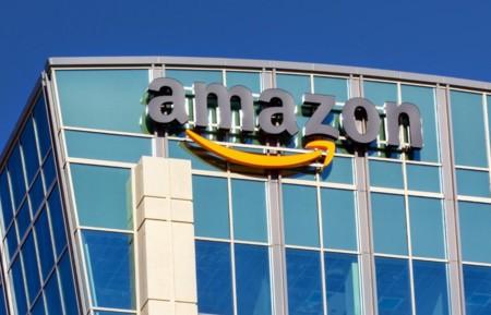 Amazon tributará impuestos en varios países europeos, España incluida