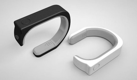 Bitbrick The E Motion Band