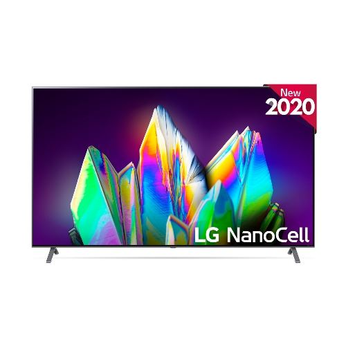 "TV LED 163,9 cm (65"") LG 65NANO916NA NanoCell 4K con Inteligencia Artificial, HDR Dolby Vision IQ y Smart TV"