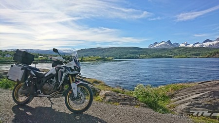 Honda Adventure Roads 2017 Nordkapp 015