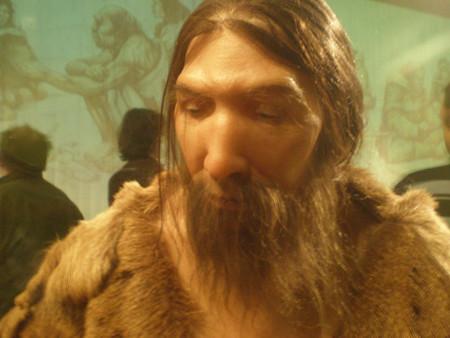 Las alergias son herencia de los Neandertales