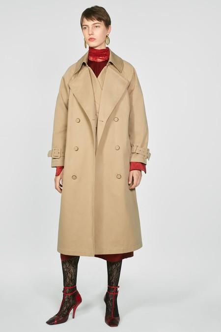 Zara premium
