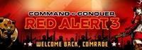 EA conceden unos días más de prórroga para la beta del 'Red Alert 3'