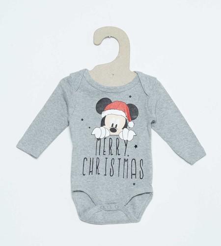 Body Disney Navidad