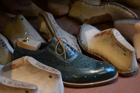 Lujo a tus pies: ¿cuáles han sido son los mejores zapateros del mundo?