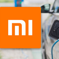 Xiaomi pone fecha a la producción de su coche eléctrico: el nuevo competidor para Tesla está más cerca