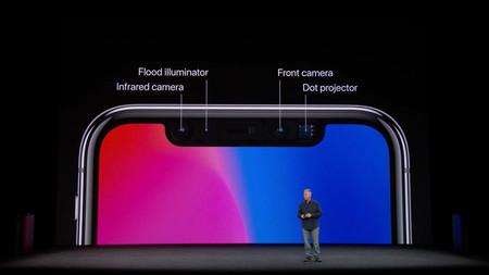 Sensores Notch