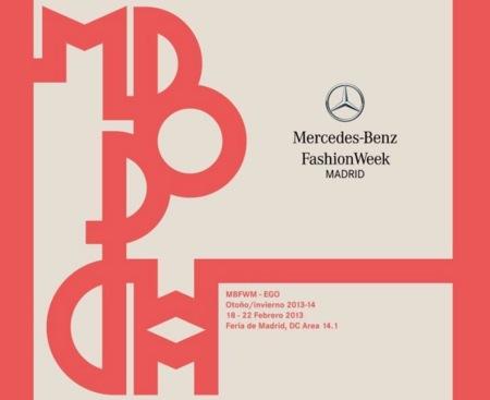 La próxima Mercedes-Benz Fashion Week Madrid es la edición de las ausencias y las nuevas promesas