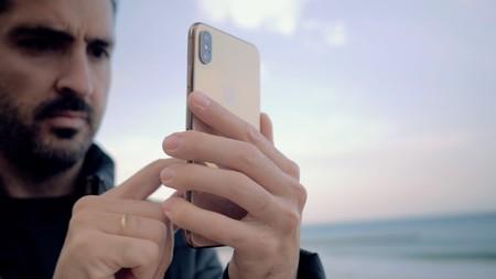 Iphone Xs Max Mes De Uso 10