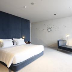 Foto 3 de 10 de la galería hotel-montebelo-vista-alegre en Trendencias Lifestyle