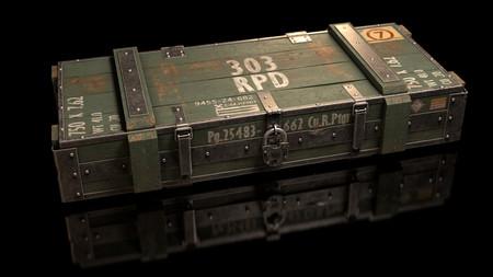 Battlepack Bf1 2