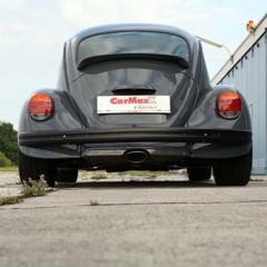 Foto 11 de 11 de la galería carmaxx-classics-bugster en Motorpasión