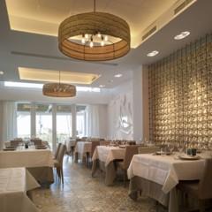 Foto 30 de 38 de la galería el-balandret-hotel-boutique en Trendencias Lifestyle