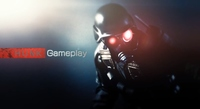 'Resident Evil: Revelations' para PC y consolas se deja ver en vídeo