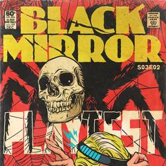 Foto 2 de 14 de la galería portadas-comic-black-mirror en Espinof