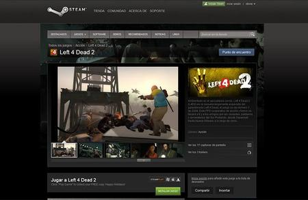 Gratis Left 4 Dead 2 en Steam-01