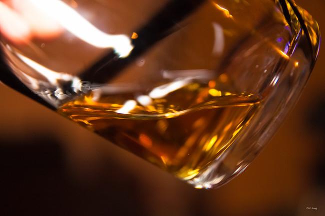 El aroma del whisky: la forma más eficaz de reconocer su procedencia