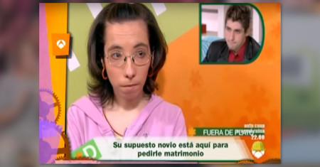 858fb5f04b 16 momentazos de El Diario de Patricia que ilustran las esencias más puras  de la España sórdida