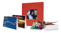 En nuestro club: gana un vale para imprimir copias de tus fotos en los Kioskos fotográficos de Kodak