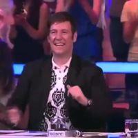 'Tu cara me suena Mini' llegará a Antena 3 el próximo jueves 11 de septiembre