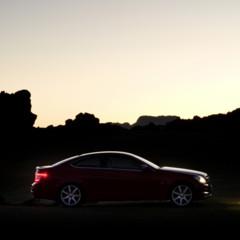 Foto 35 de 41 de la galería mercedes-benz-clase-c-coupe-2011 en Motorpasión