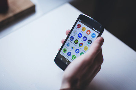 Apps Maliciosas En Android