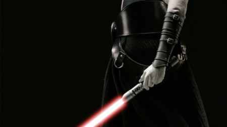 Star Wars Wallpapers 17