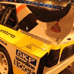 Foto 98 de 119 de la galería madrid-motor-days-2013 en Motorpasión F1