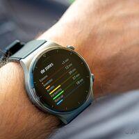 Huawei abre su ecosistema de relojes a apps de terceros empezando por los entrenamientos de Fitify y su Watch GT2 Pro