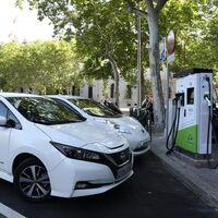 Madrid lanzará en 2021 un 'Plan Renove' con 20 millones de euros para ayudas a la compra de coches con etiqueta CERO, ECO y C