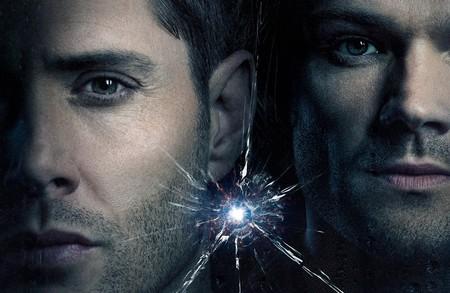 'Sobrenatural': el tráiler del final de la serie nos adelanta la batalla definitiva entre los Winchester y Dios