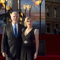 Kate Winslet se une a las secuelas de 'Avatar' en su reencuentro con James Cameron tras 'Titanic'