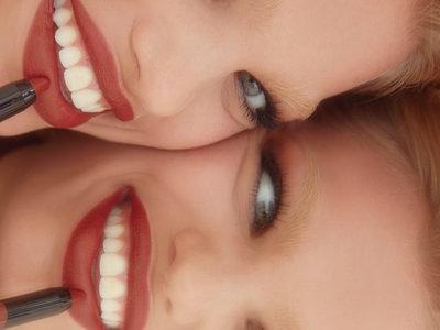 9 labiales mate (para todos los bolsillos) que hemos probado con los que seducir estas navidades
