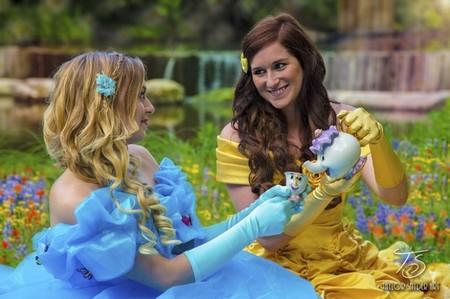Princesas3