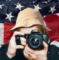 El Registro Digital para viajeros en Estados Unidos