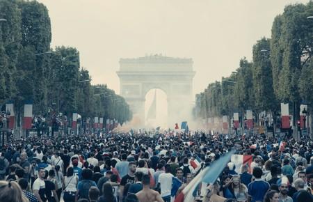 Goya 2020: 'Los miserables' es la mejor película europea