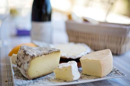 Cheese Tray 1433504 1920
